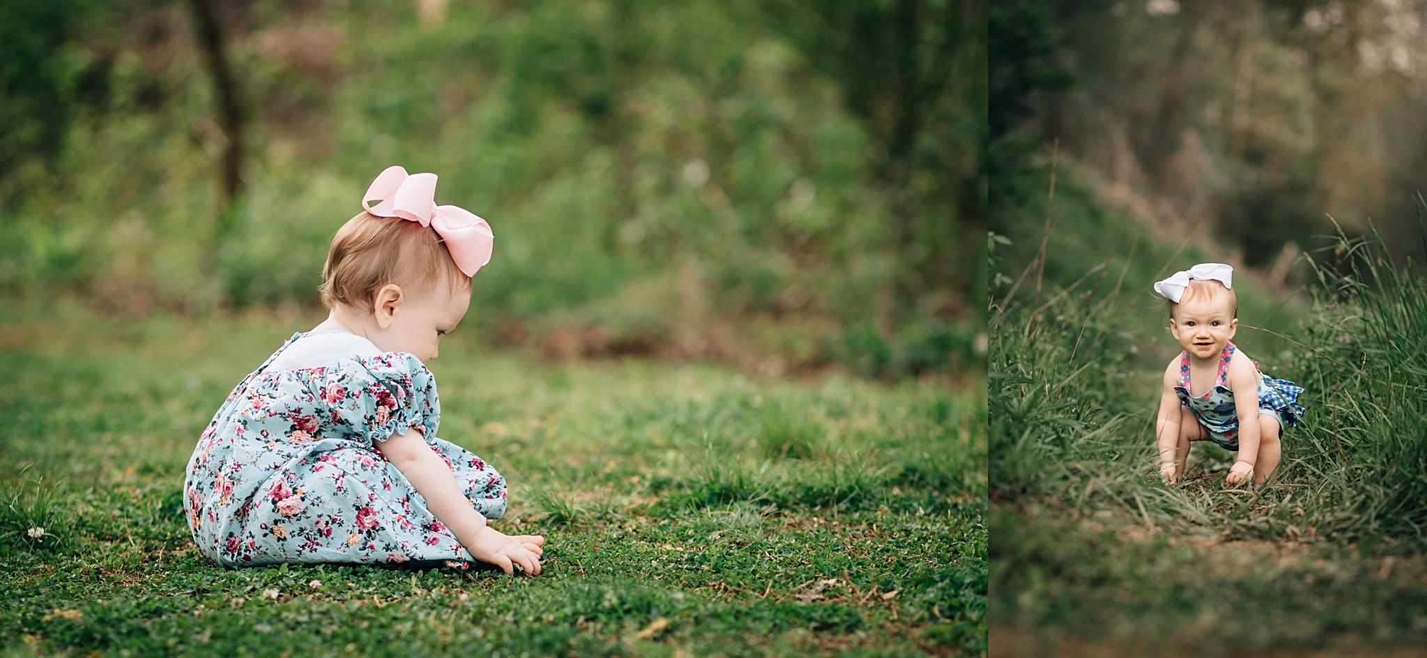 woodstock baby photographer-4.jpg