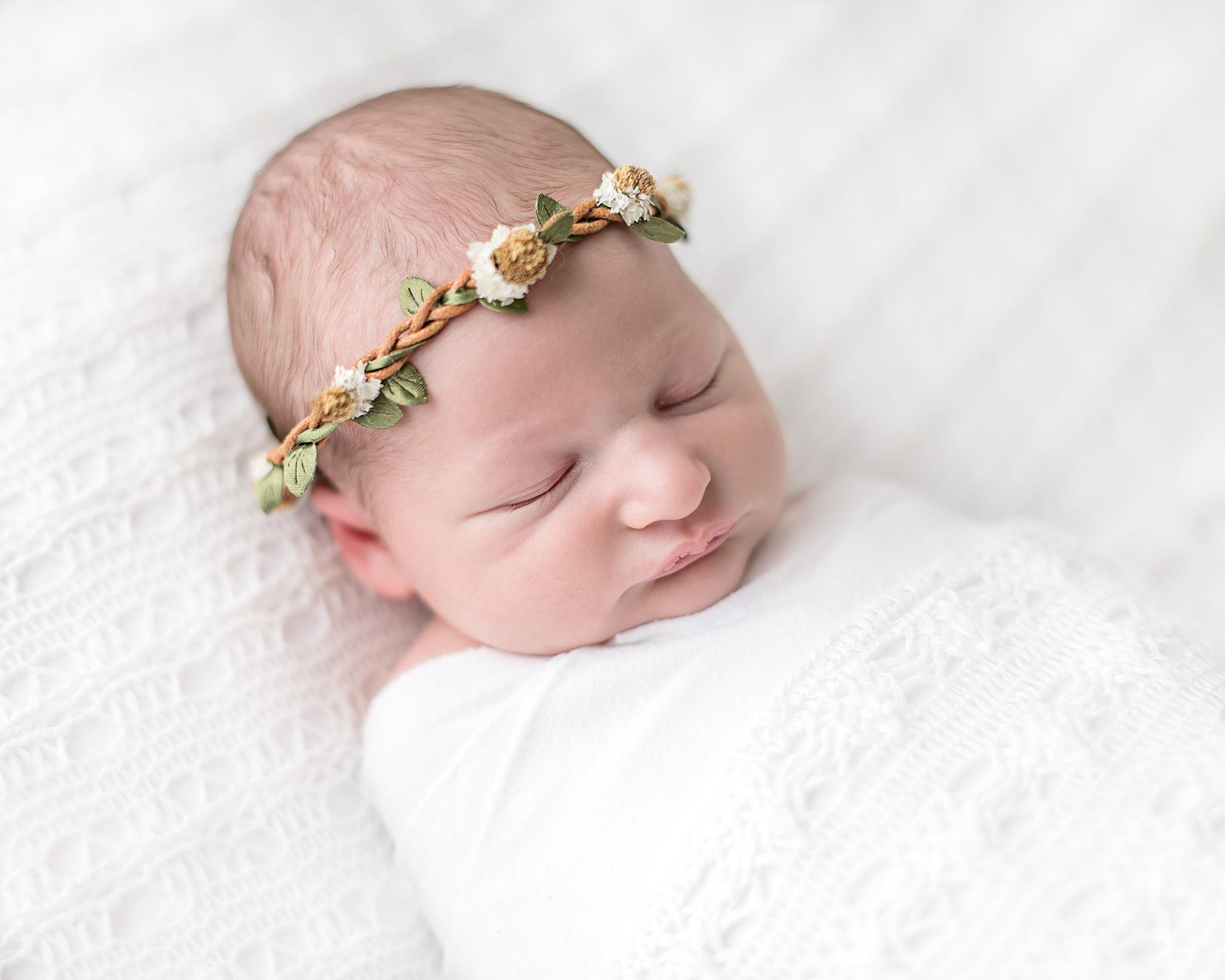 atlanta newborn photographer-4.jpg