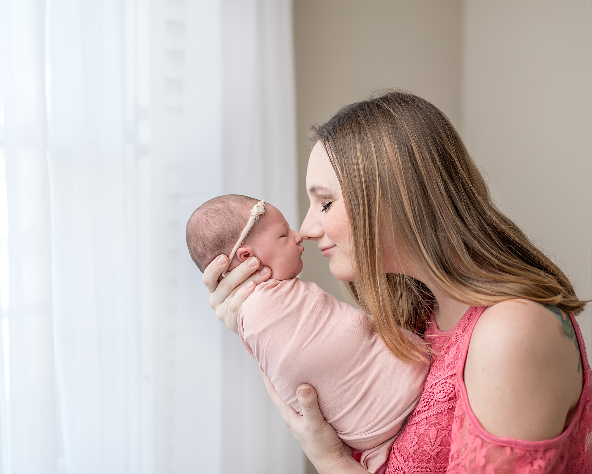 atlanta newborn photographer-2.jpg