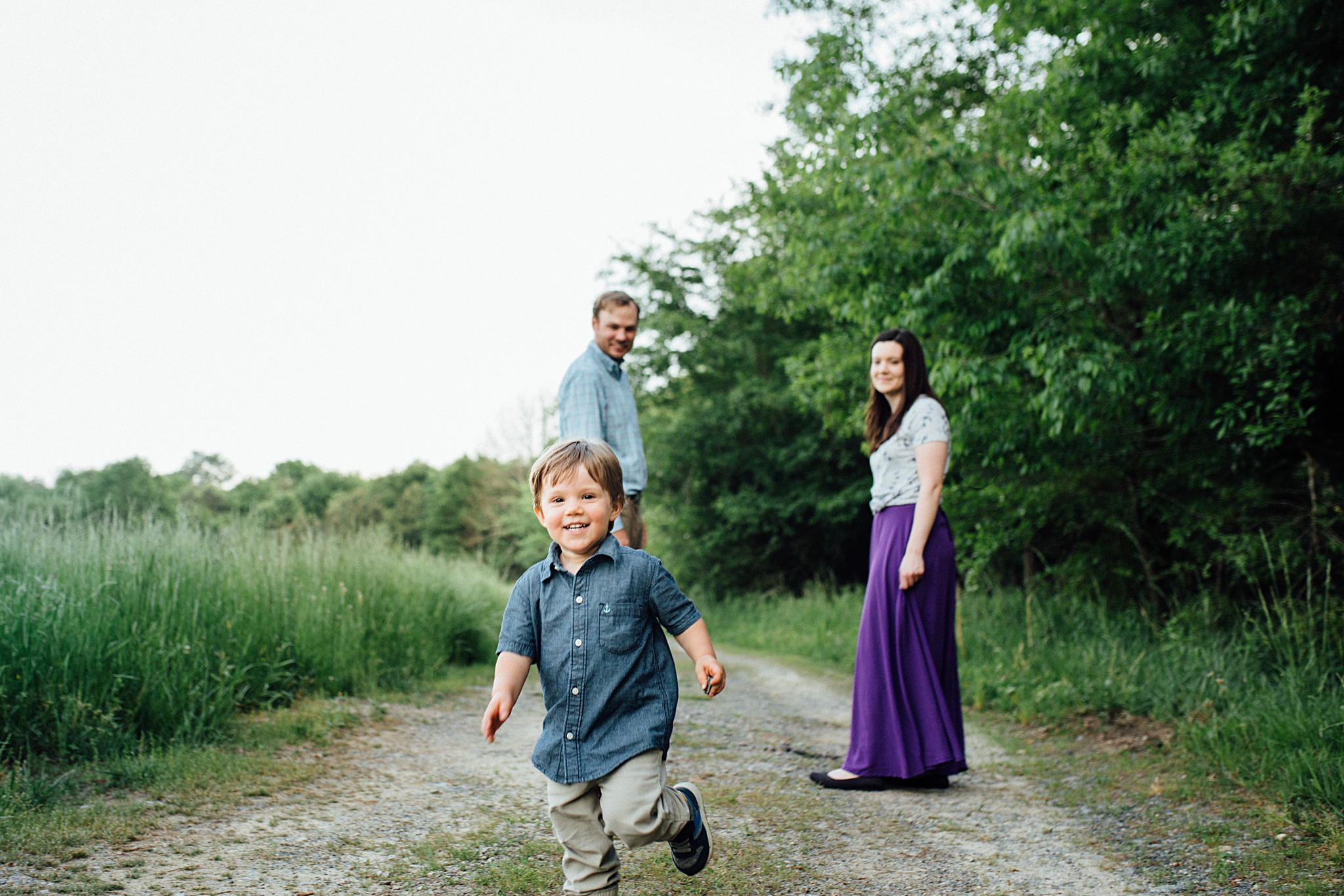 Family portrait photographer woodstock-6.jpg