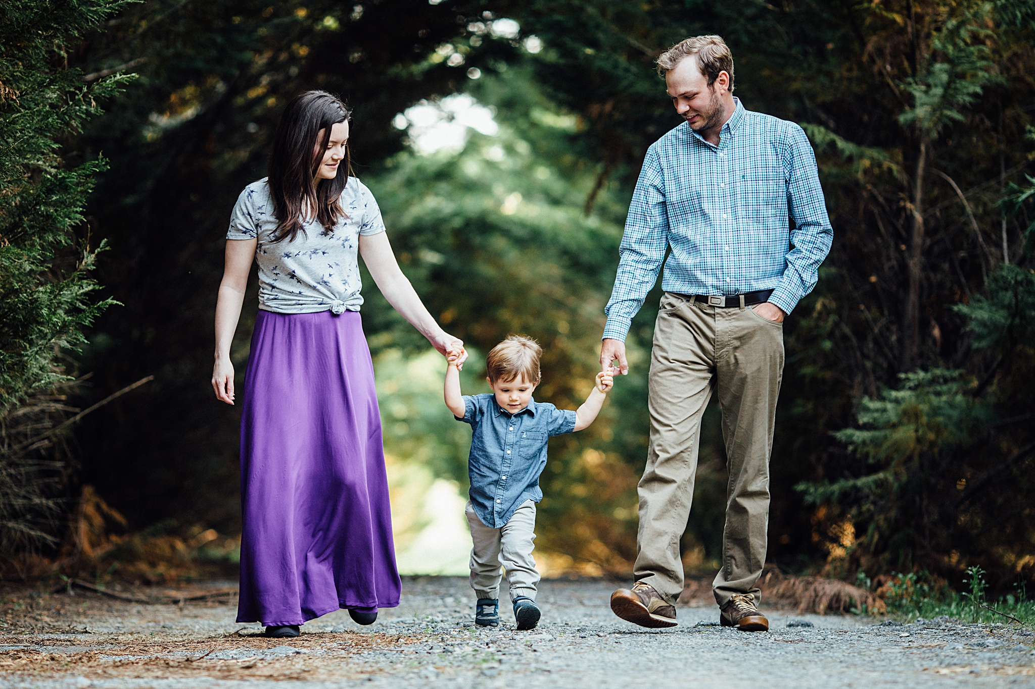 Family portrait photographer woodstock-1.jpg