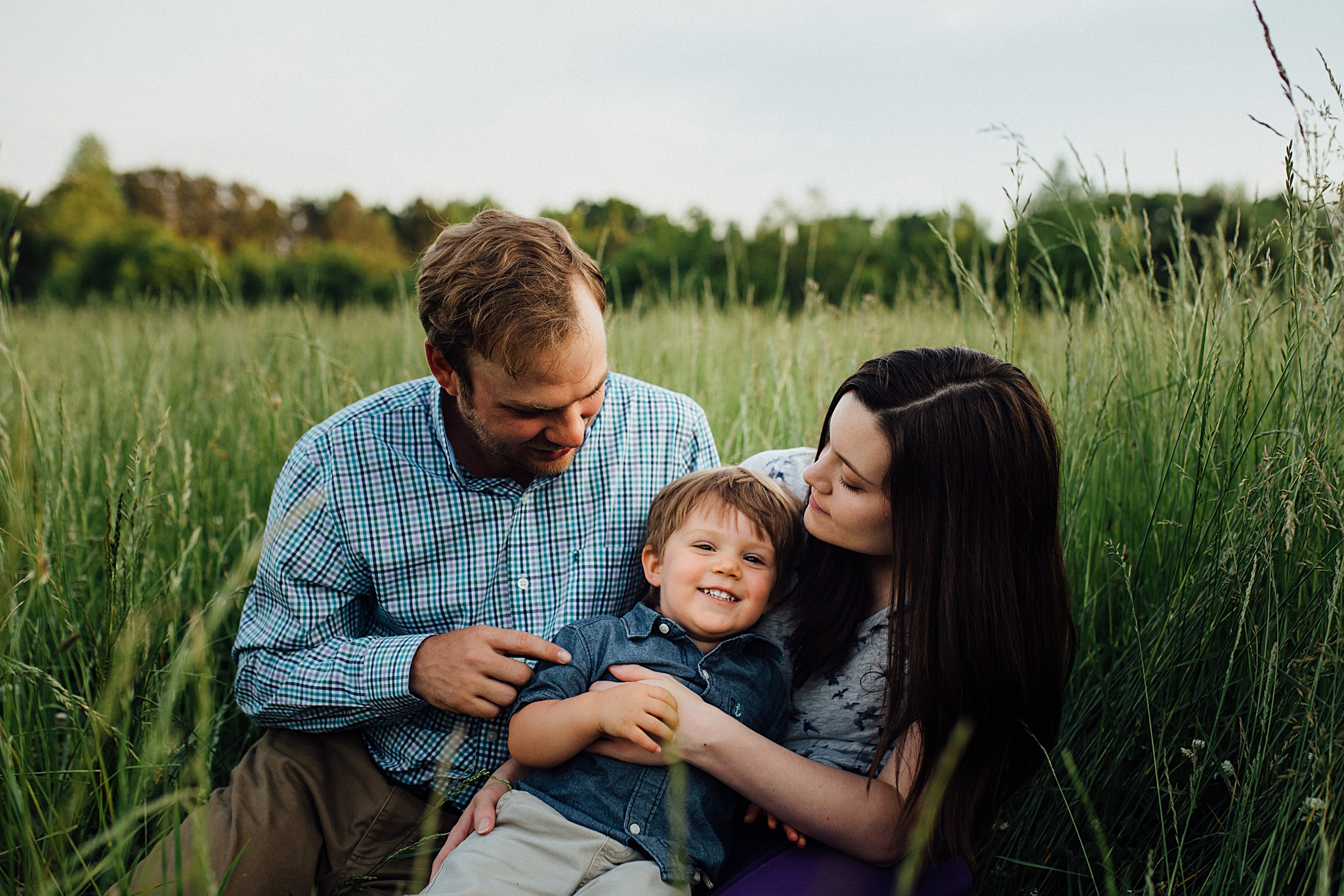 Family portrait photographer woodstock-3.jpg