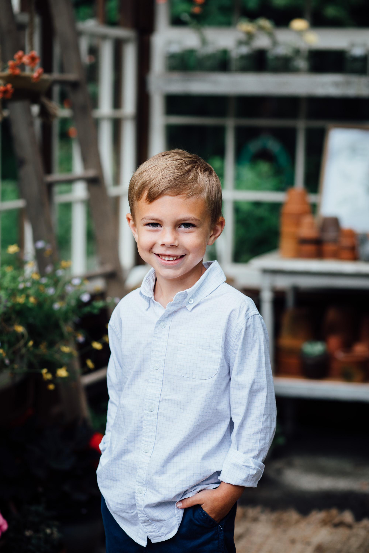 child photographer (1 of 1).JPG