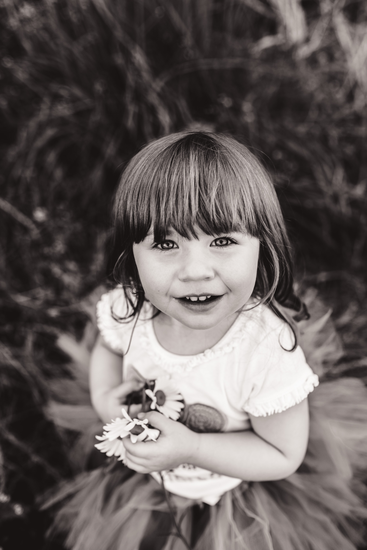 second birthday child photographer (1 of 10).JPG