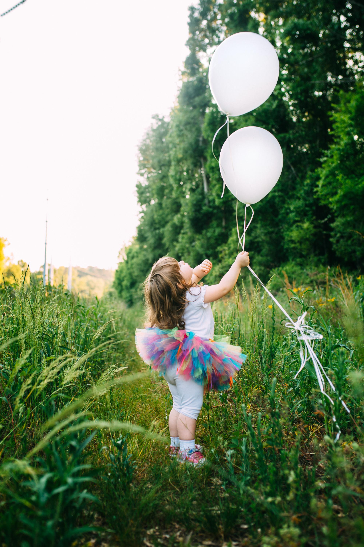 second birthday child photographer (5 of 10).JPG