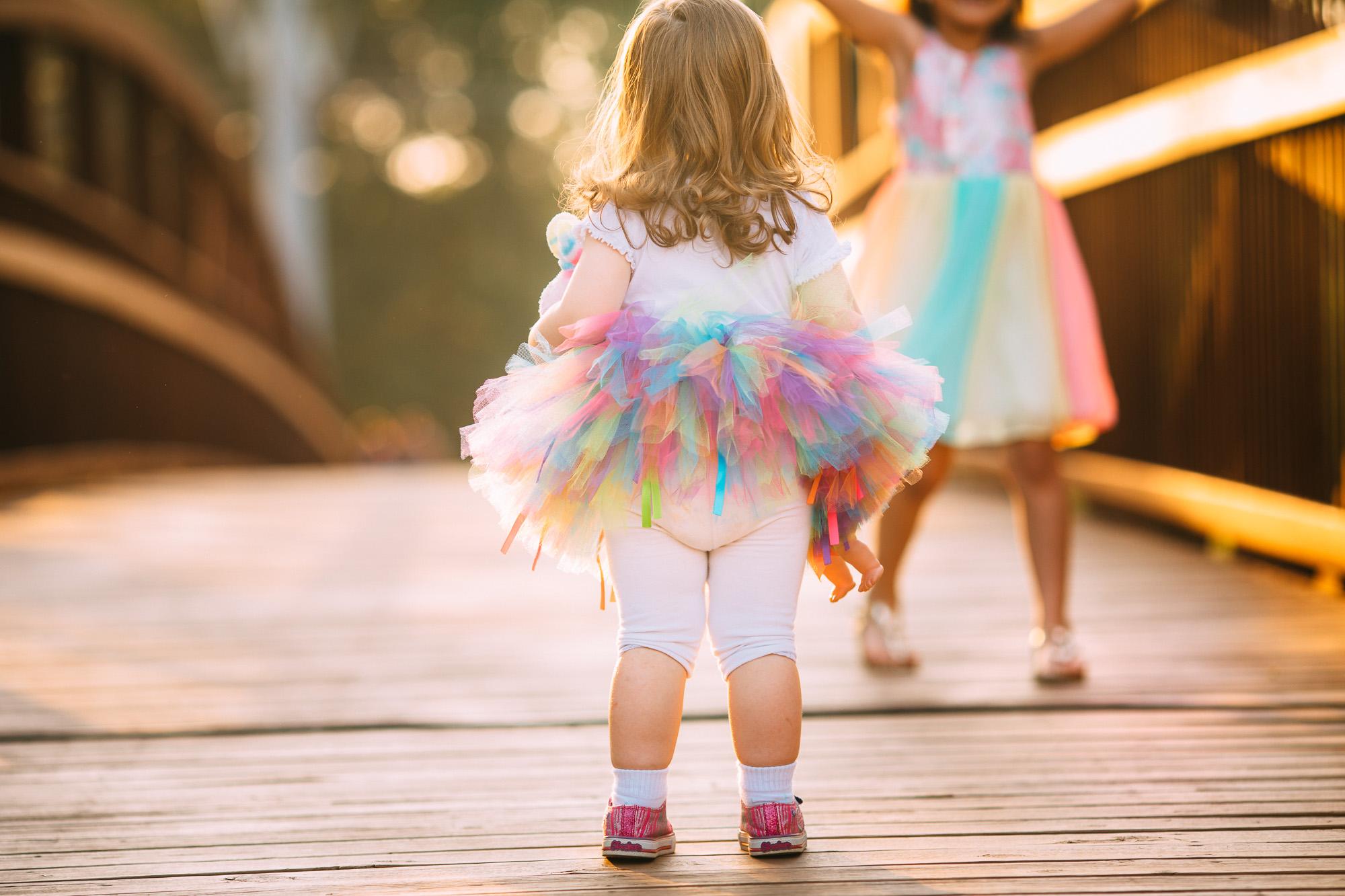 second birthday child photographer (4 of 10).JPG