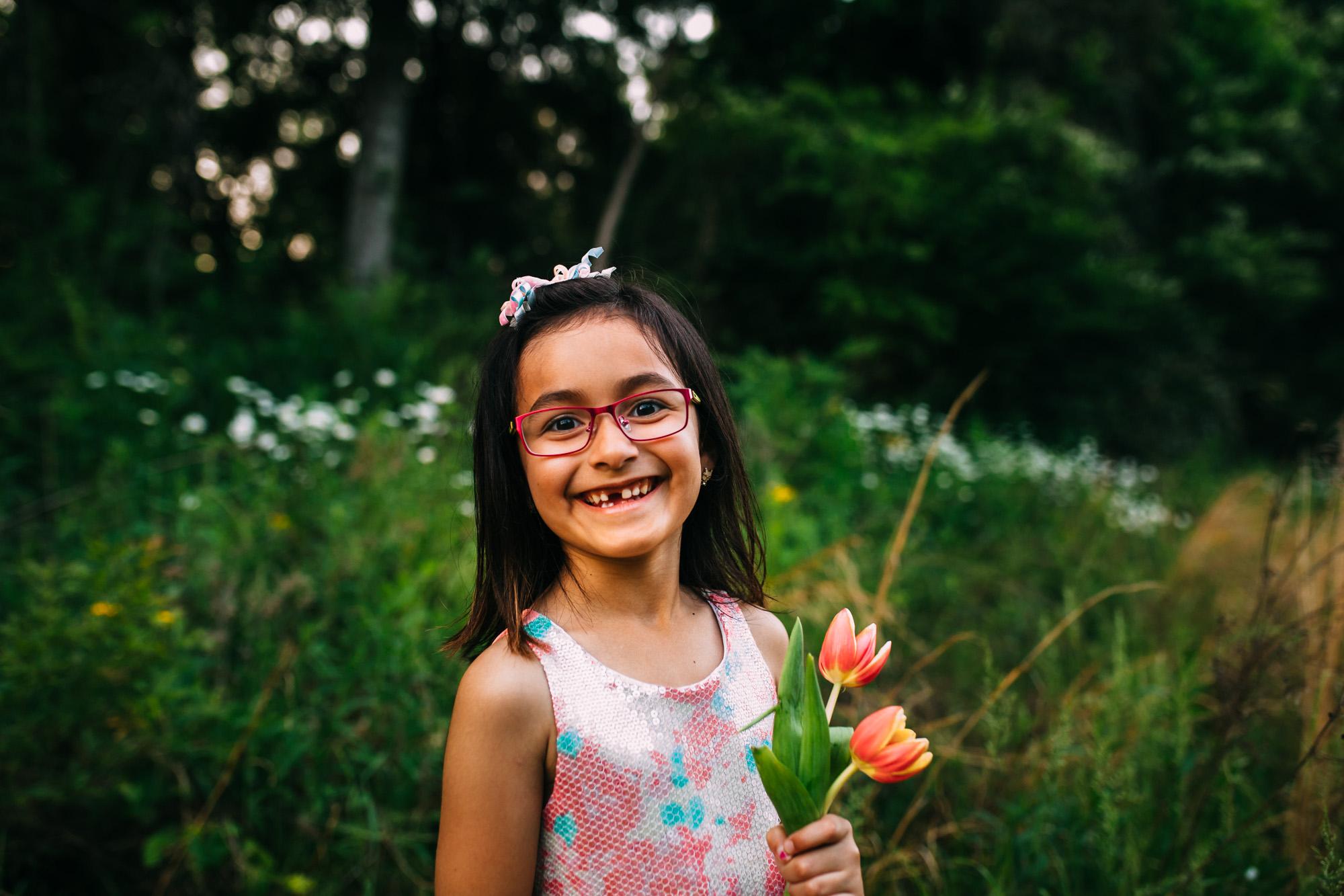 second birthday child photographer (6 of 10).JPG