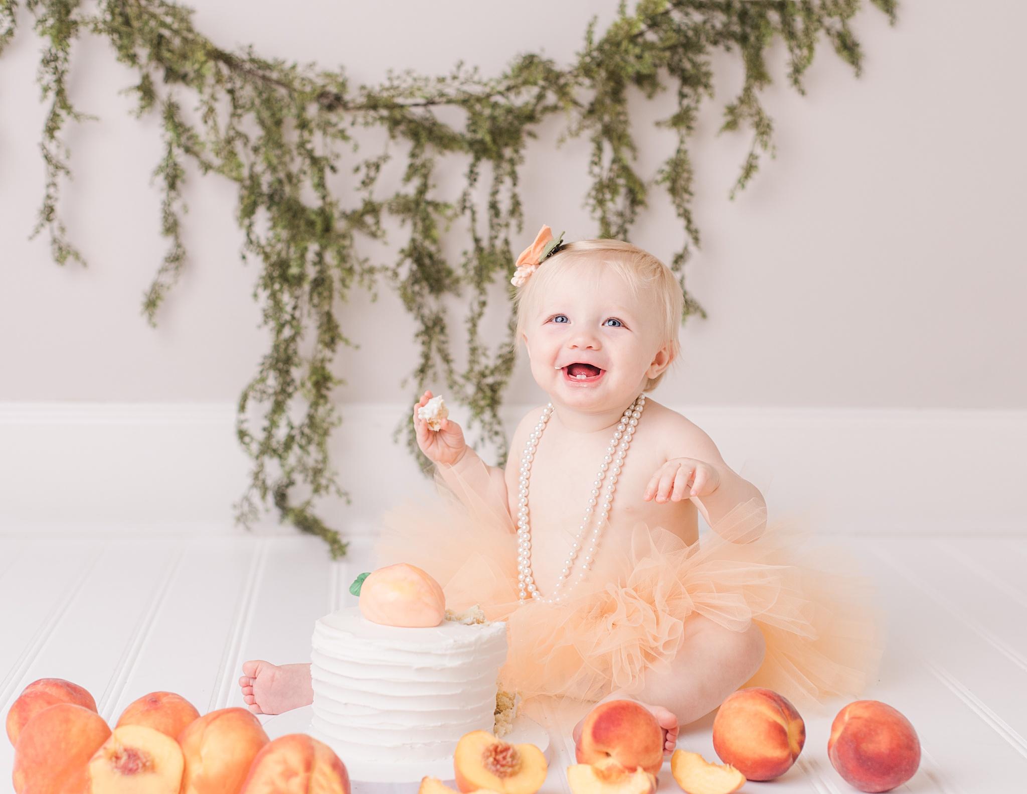 atlanta baby photography-6.jpg
