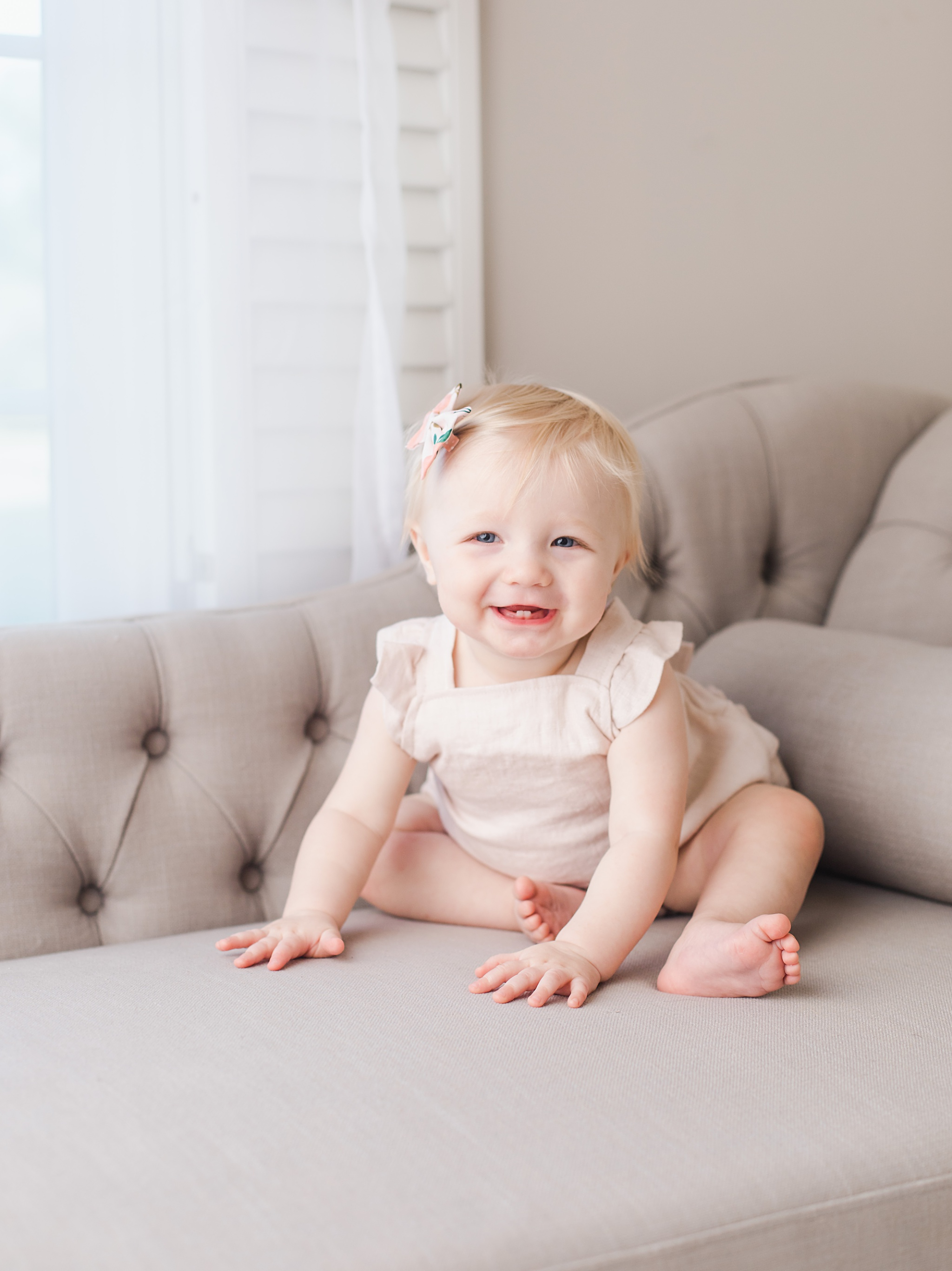 atlanta baby photography-3.jpg