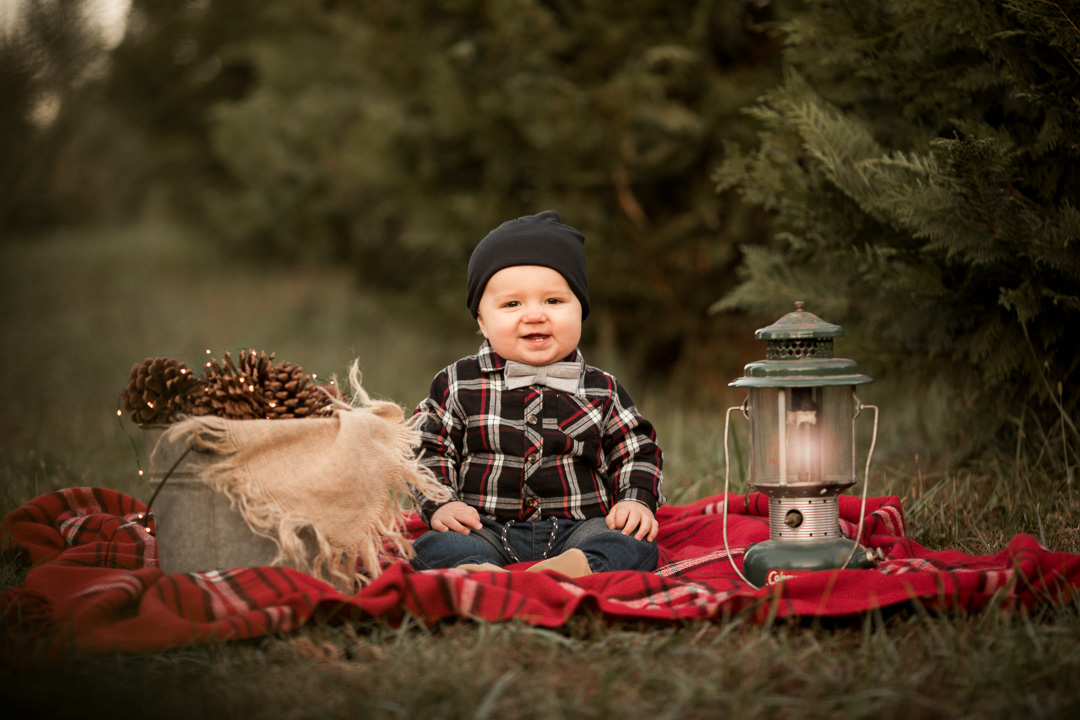 christmas tree farm-4-3.jpg