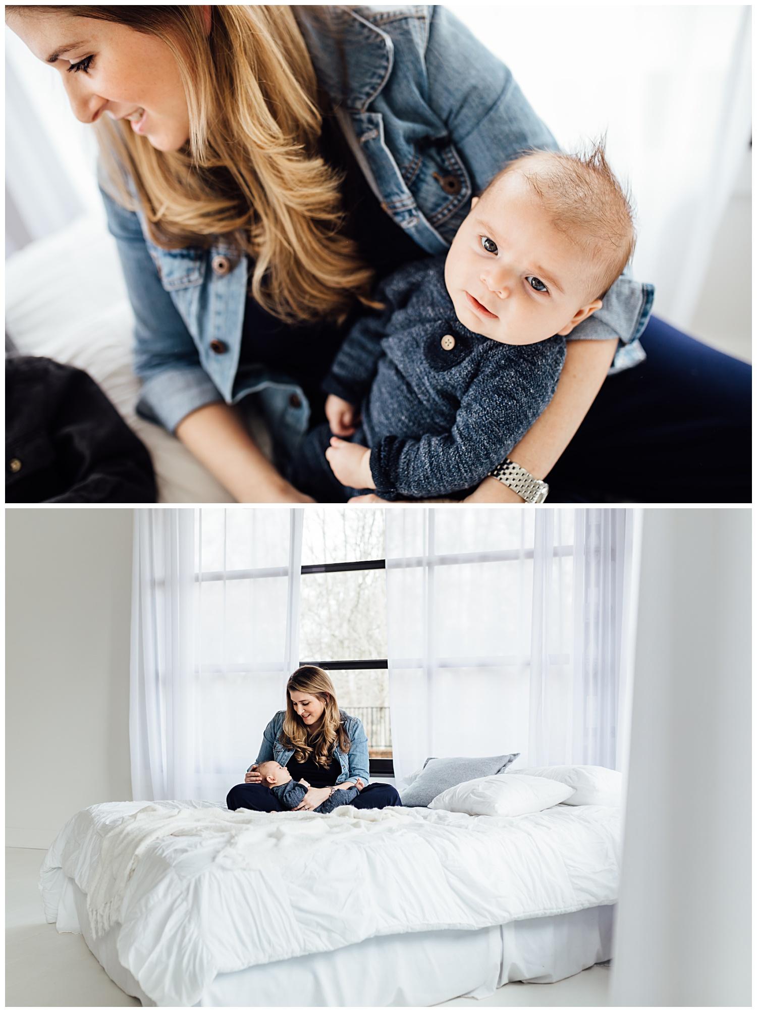 woodstock family photographer (3).jpg