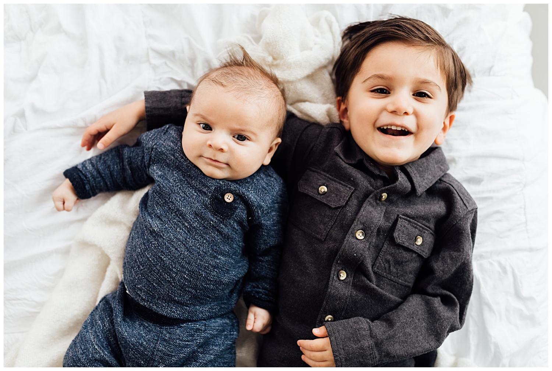 woodstock family photographer (7).jpg