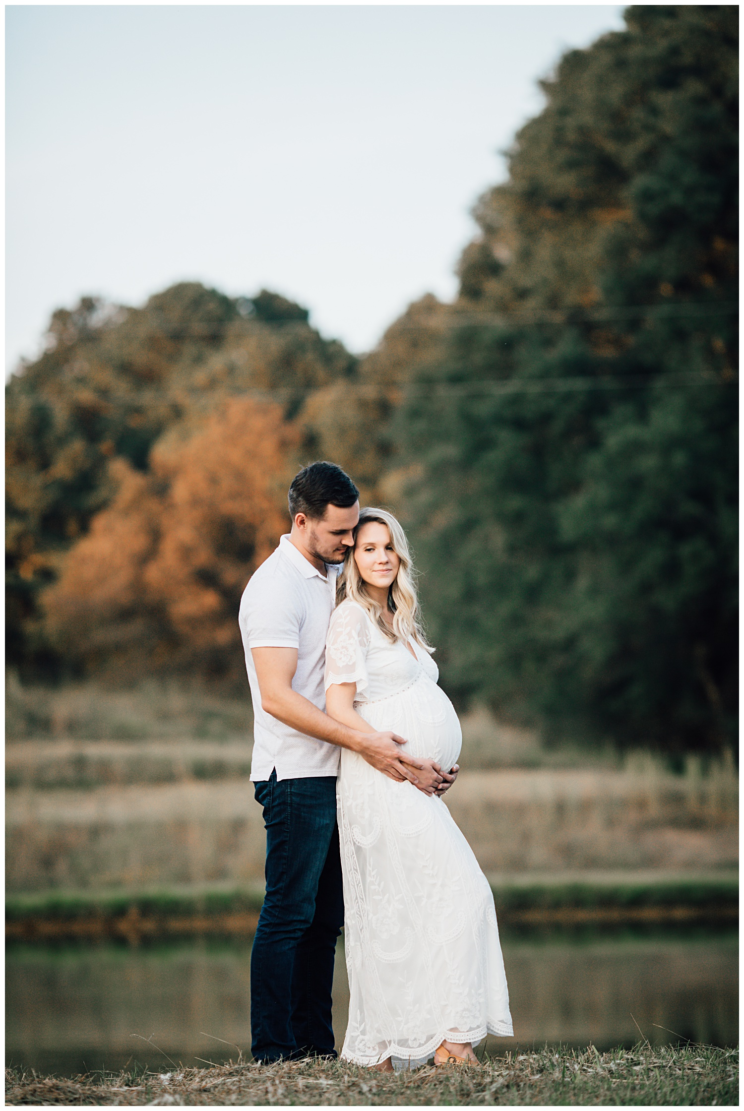 marietta maternity photographer (3).jpg