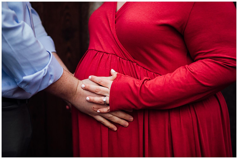 woodstock maternity photographer 01 (3).jpg