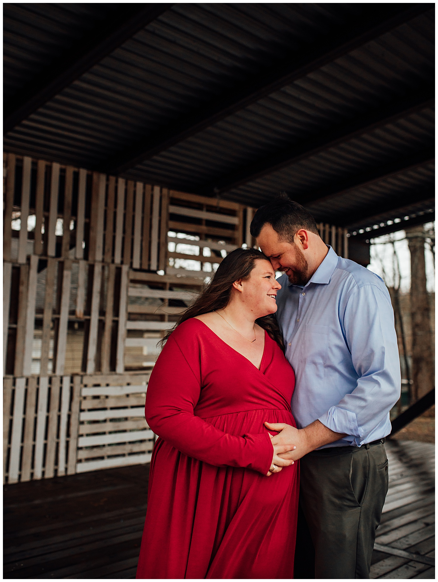 woodstock maternity photographer 01 (4).jpg