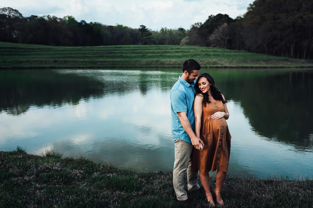 20190407-Stolz, Emily Maternity-327-Edit-2.jpg