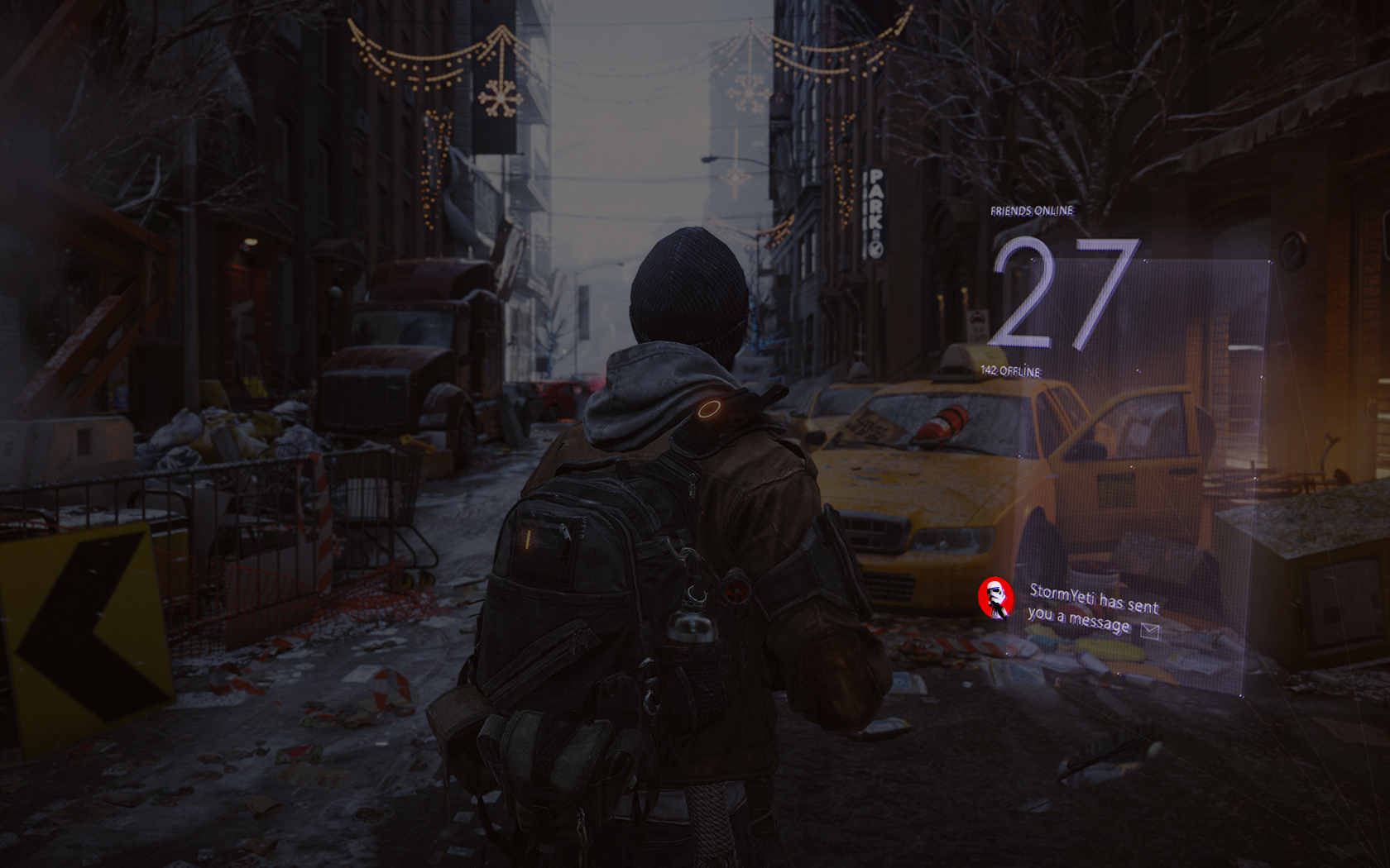 tom-clancys-the-division-21124-1680x1050-Recovered.png