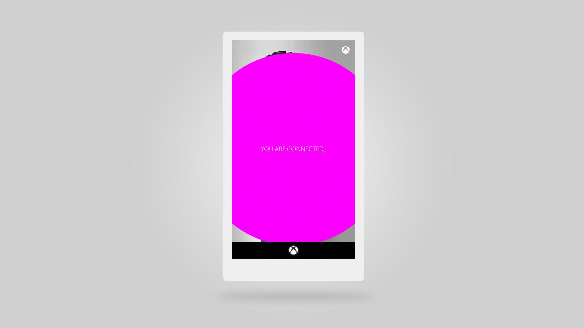 gray_phone_16.png