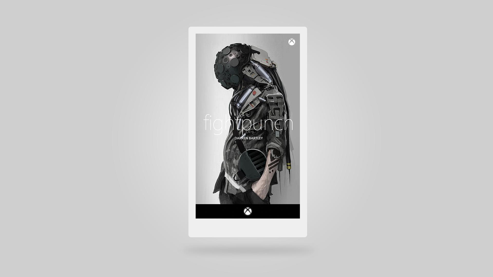 gray_phone_17.png