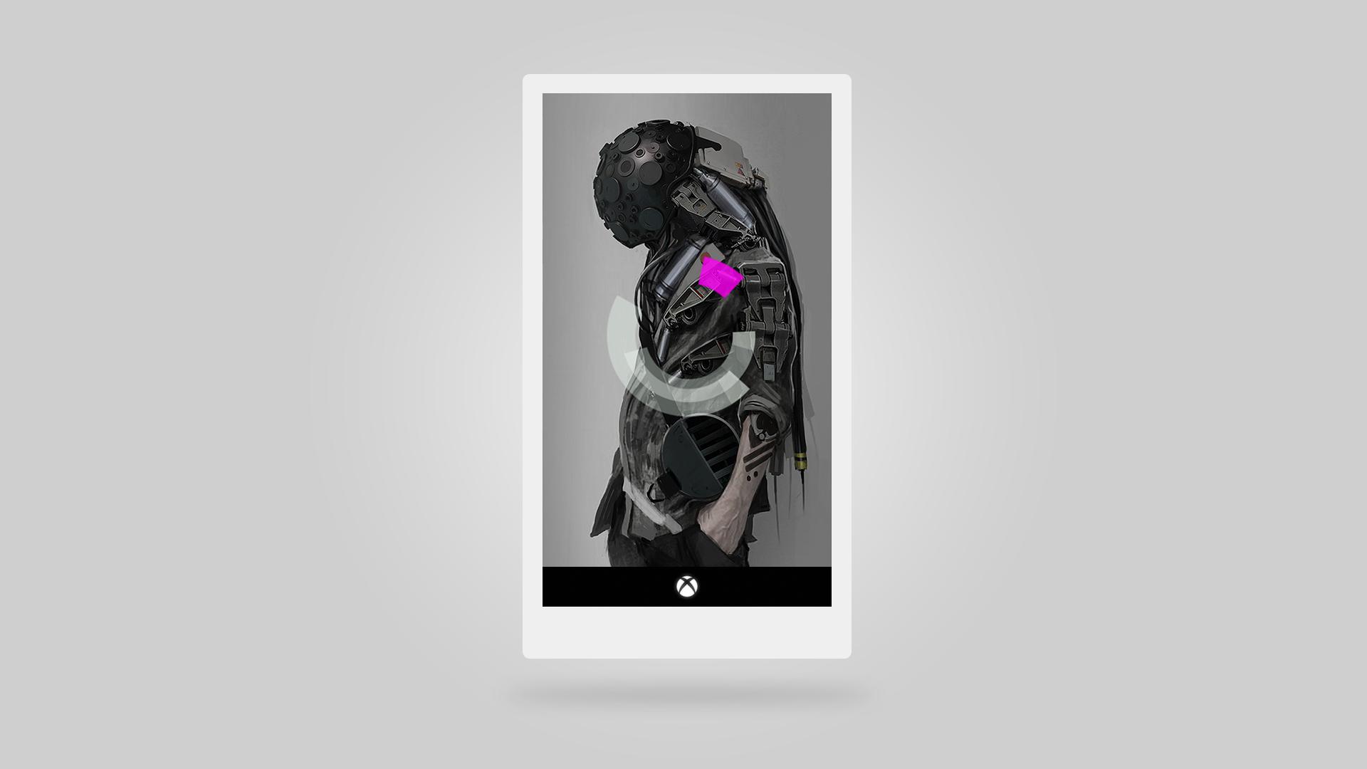 gray_phone_08.png