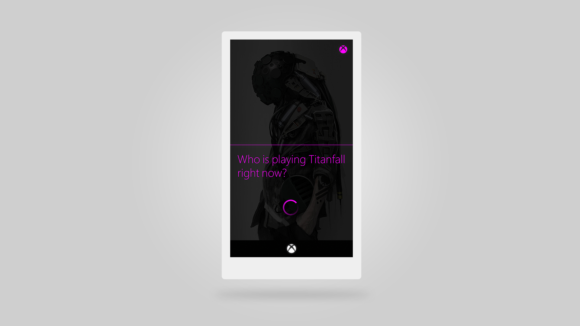 gray_phone_05.png