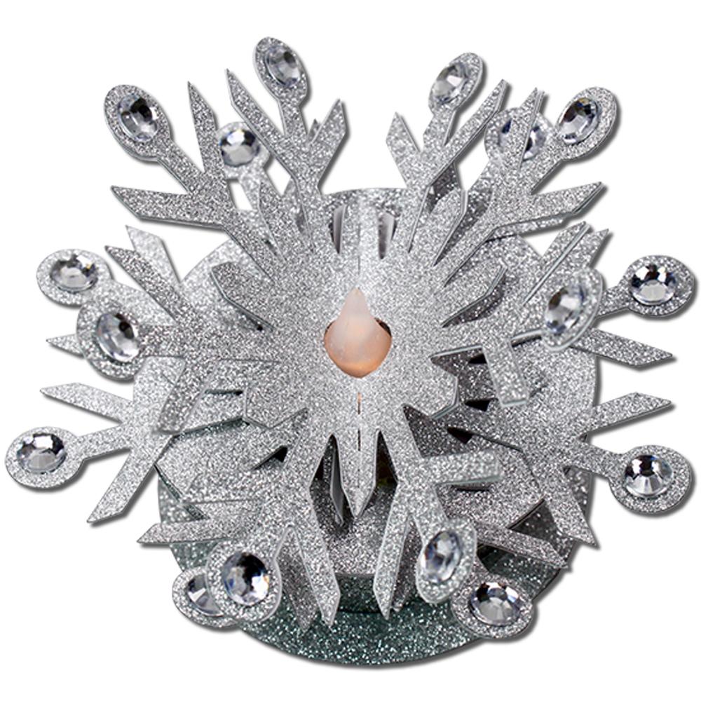 3D Snowflake Tea Light-1-JMRush.jpg