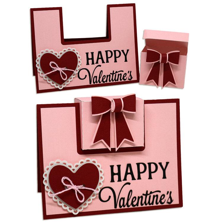 Happy-Valentines-Card-Present-JamieLaneDesings.jpg