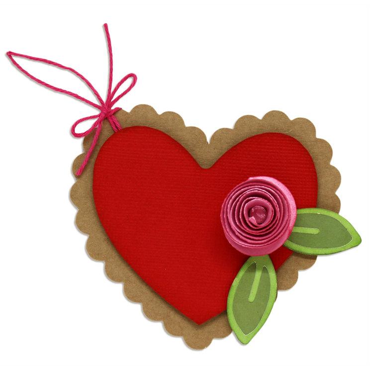 Heart-Tag-Flower-JamieLaneDesigns.jpg