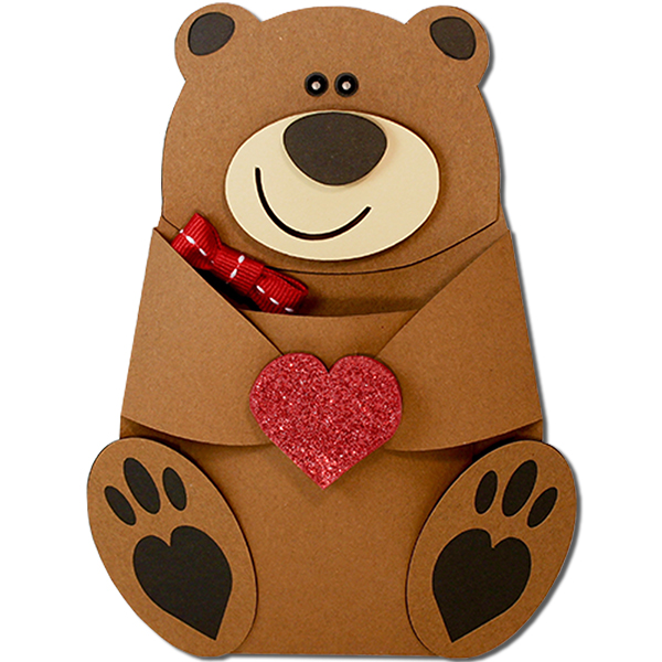 Bear+Hug+Candy+Pocket-1-JMRush-2.jpg
