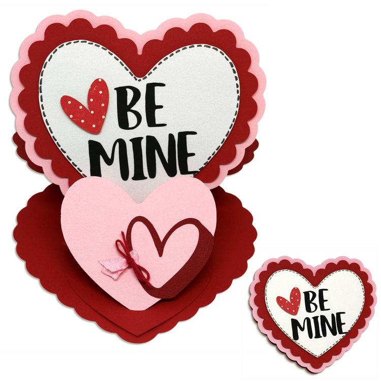 Valentine+Hearts-Easel-JamieLaneDesigns-2.jpg