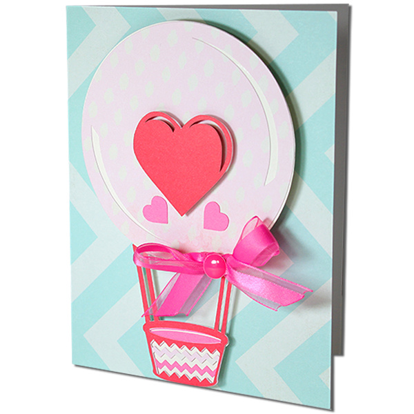 Heart+Hot+Air+Balloon+Card-1-JMRush.jpg