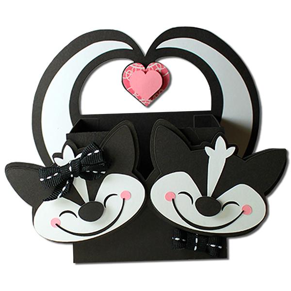 Skunk+Love+Treat+Box-6-JMRush.jpg