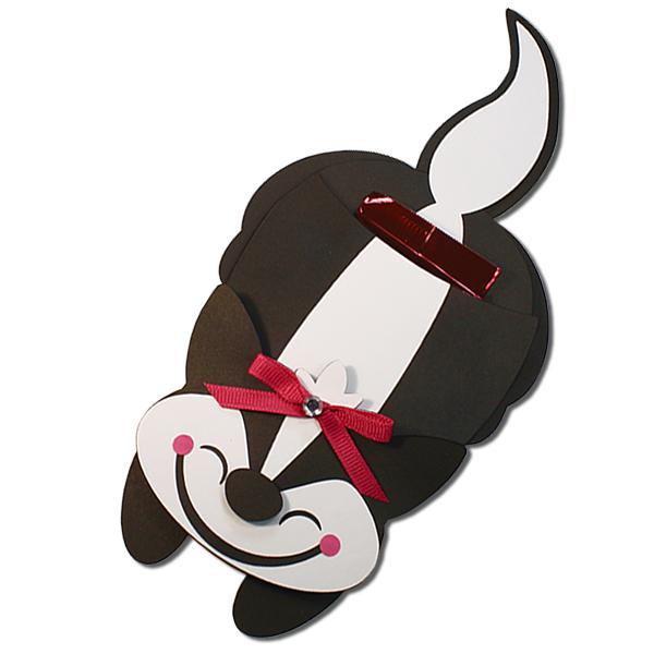 Skunk+Candy+Pocket-6-JMRUsh.jpg