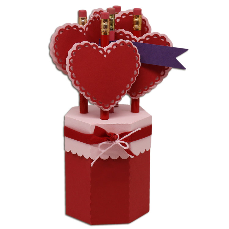 Heart-Pencil-Holder-jamielanedesigns-2.jpg