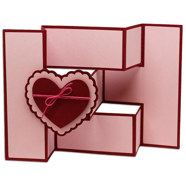 Scallop-Heart-Tri-Shutter-Card-600px-jamielanedesigns.jpg