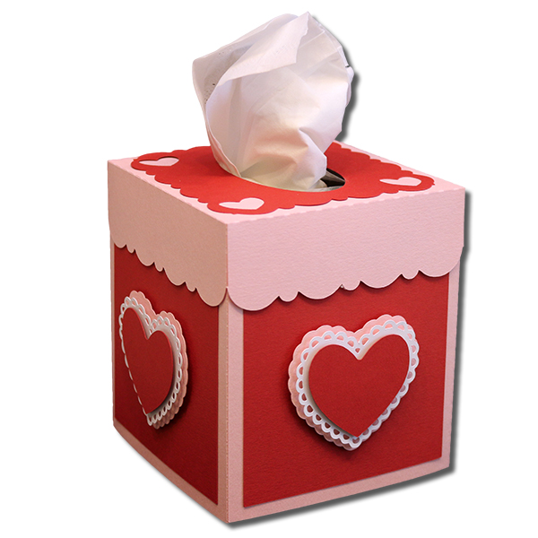 Heart-Square+Kleenex+Box-jamielanedesigns-2.jpg