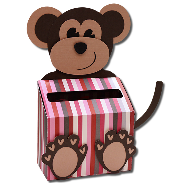Monkey-Valentine-Box-jamielanedesigns.jpg