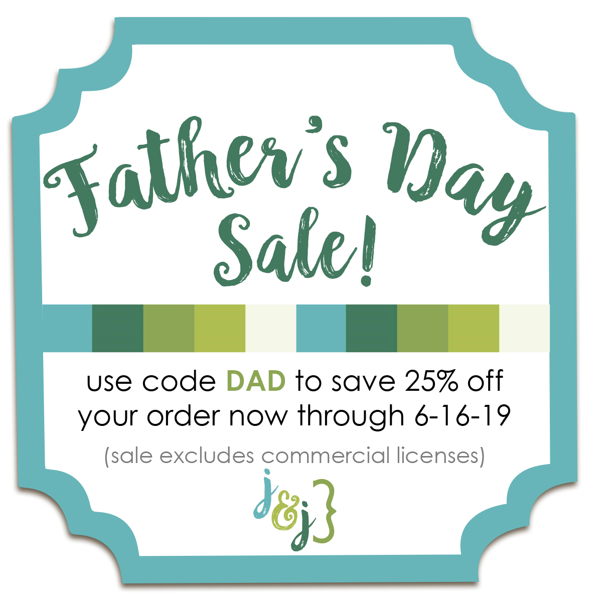 Father-Day-Sale-2-2019.jpg
