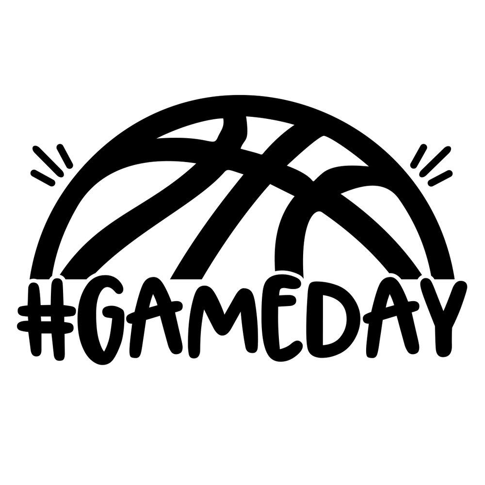 Jld Basketball Game Day Jamieandjenn Com