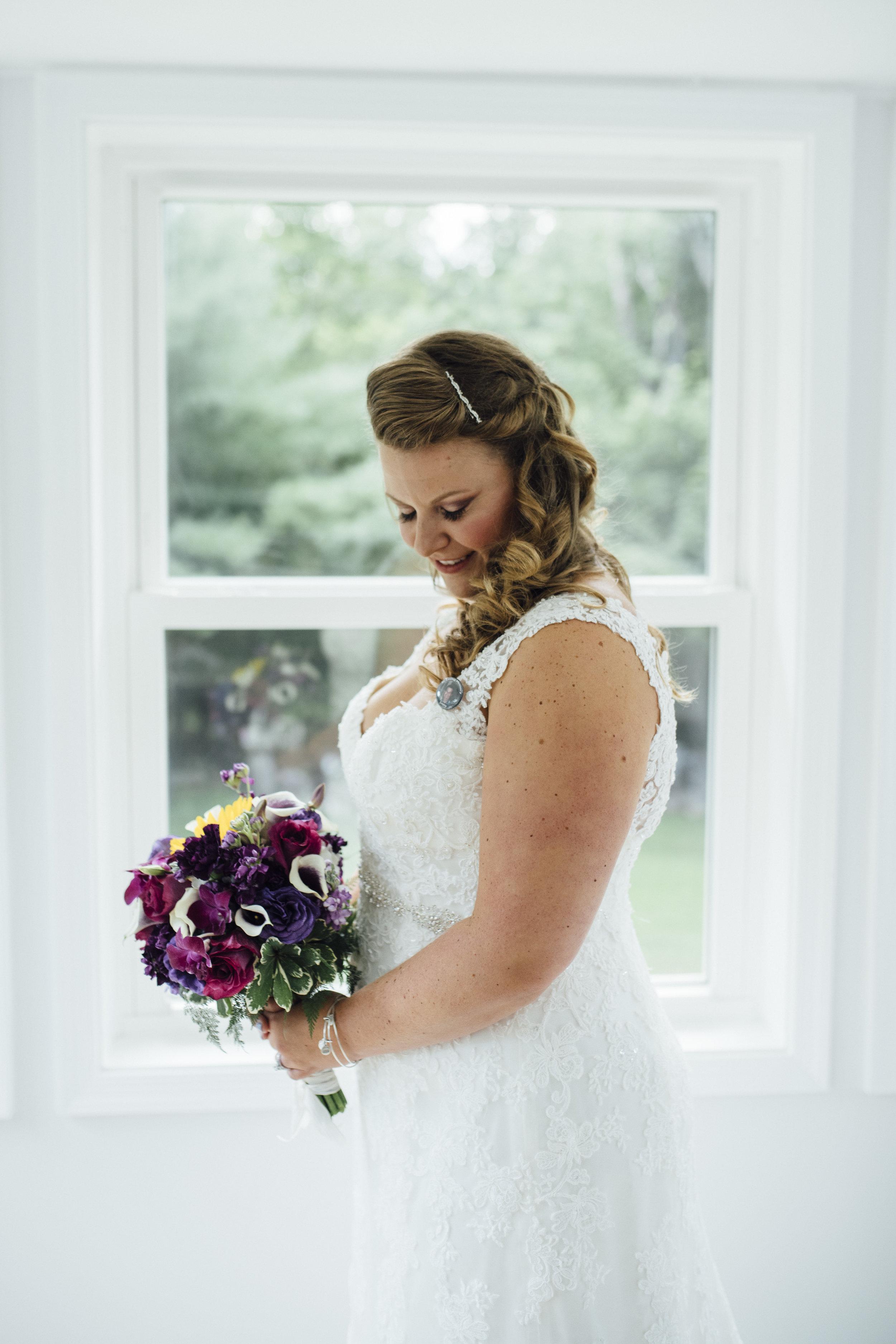 Julie + Arturo-Loyola-Blakefield-Maryland-Wedding_Originals_00296.jpg