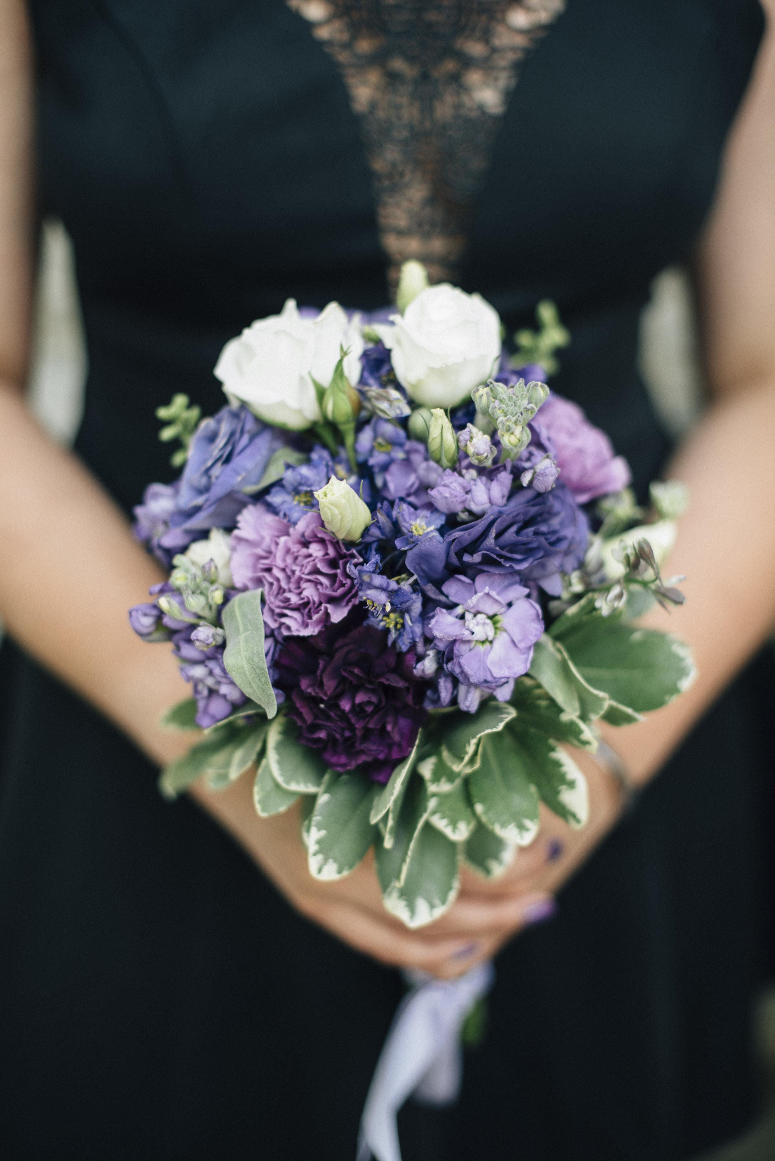 Julie + Arturo-Loyola-Blakefield-Maryland-Wedding_Originals_00823.jpg