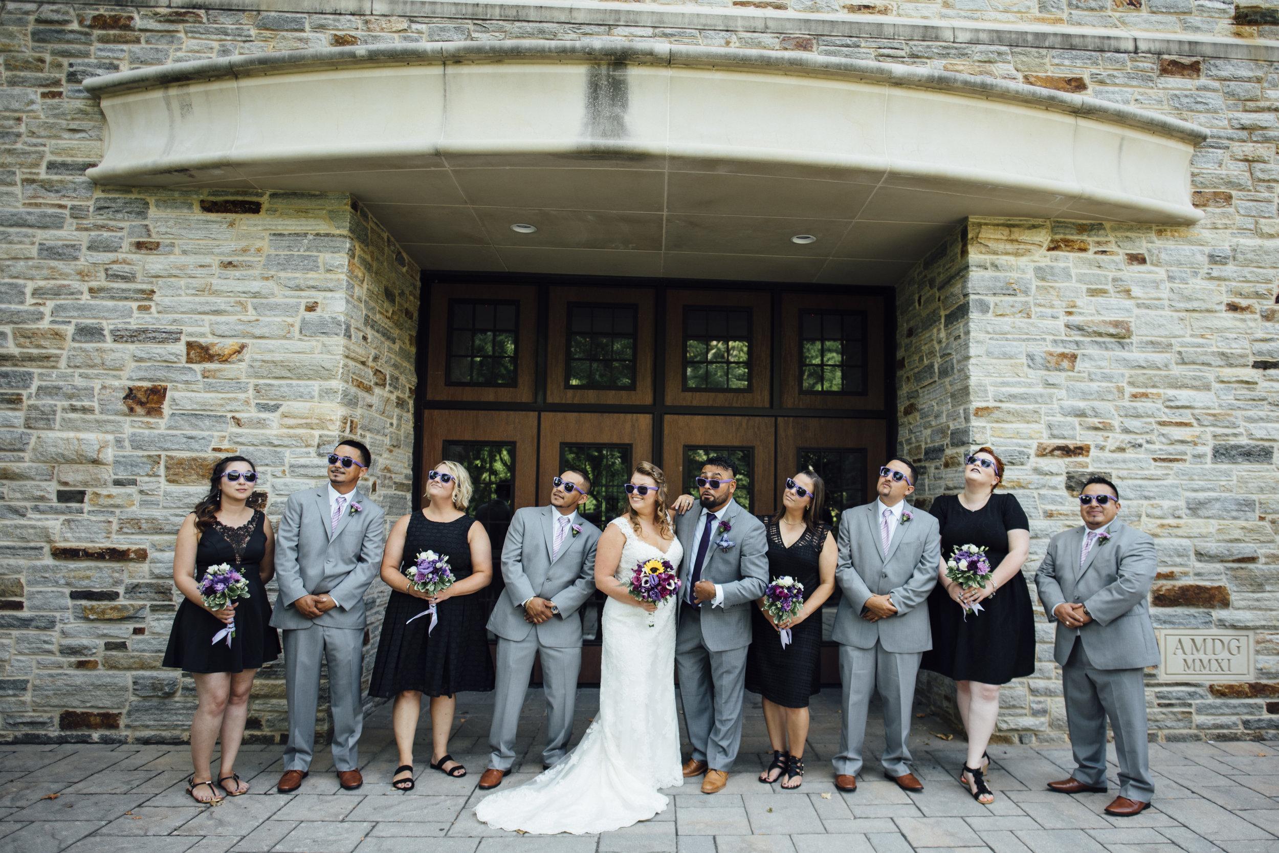 Julie + Arturo-Loyola-Blakefield-Maryland-Wedding_Originals_00798.jpg