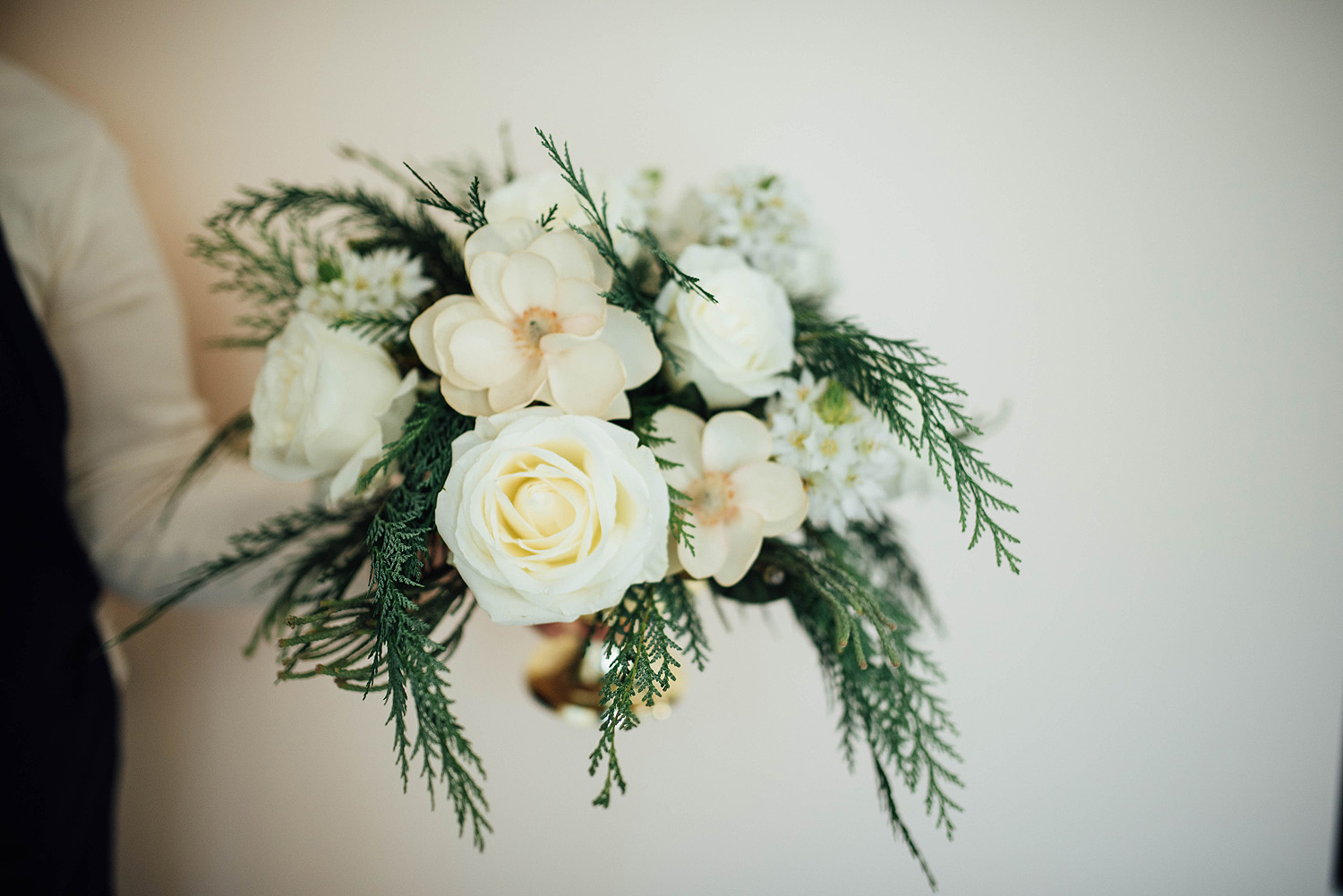 Floral Designs by Mary-Ruth Chapin_Print_025.jpg