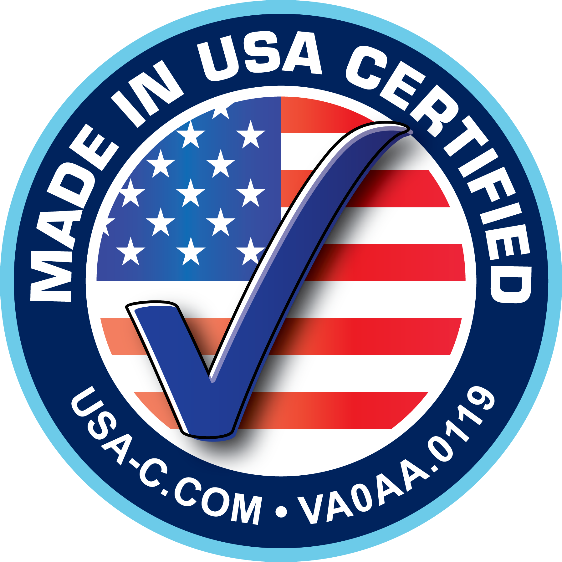 NEW made-in-usa-check-VA0AA 0119.png