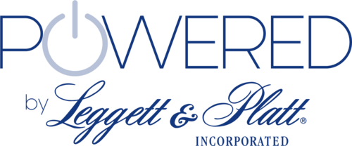 Powered+By+LP+Logo.png