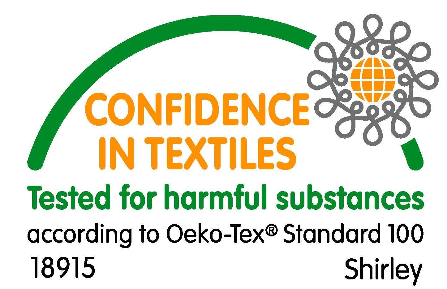 Oeko-Tex Logo Hi Res.jpg