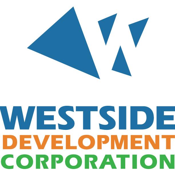 WDC Logo (1).png