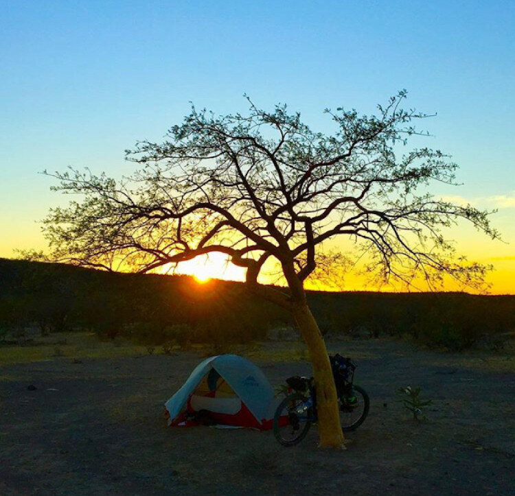 Sunset Camp-750x723.jpg