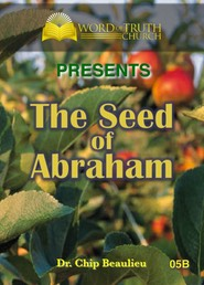 05b-the-seed-of-abraham--_med.jpeg