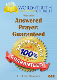 04b-answered-prayer-guarant_med.png
